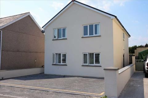 4 bedroom detached house for sale - A, Heol Rhosybonwen, CEFNEITHIN, Llanelli