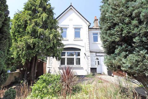 4 bedroom end of terrace house for sale - Preston Road, Westcliff-on-Sea, Essex, SS0