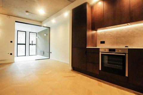 1 bedroom apartment for sale - Apartment 104 S Georges Gardens