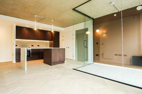 2 bedroom apartment for sale - Apartment 101 St Georges,