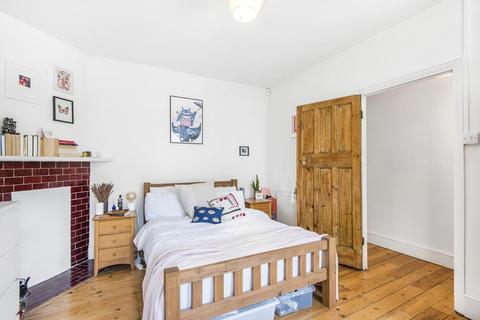 3 bedroom maisonette for sale - Oakmead Road, Balham