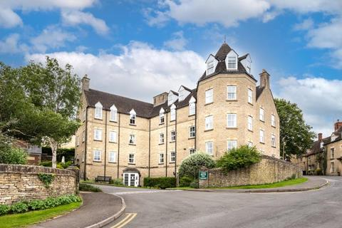 2 bedroom apartment for sale - Upper Brook Hill, Woodstock, Oxfordshire
