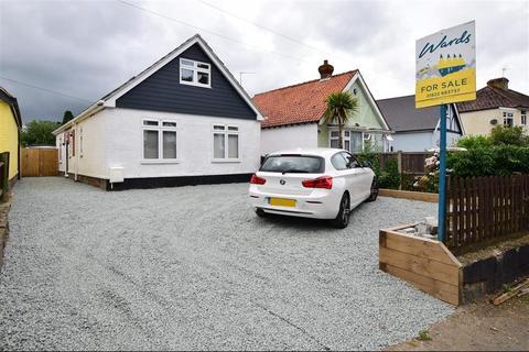 4 bedroom bungalow for sale - Sutton Road, Maidstone, Kent