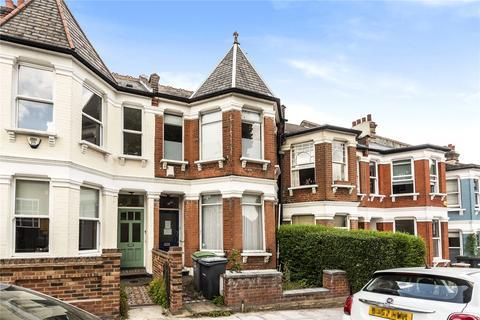 3 bedroom flat for sale - Pemberton Road, London, N4
