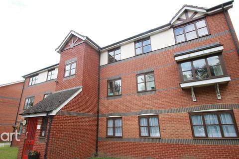 2 bedroom apartment for sale - Colemans Way, Slough