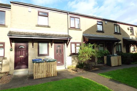 2 bedroom apartment for sale - Churchfields, Fagley, Bradford, BD2
