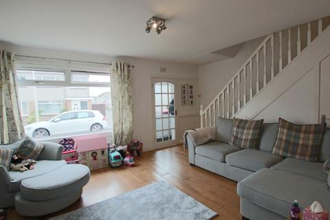 3 bedroom semi-detached house to rent - Portree Avenue, Broughty Ferry, Dundee, DD5