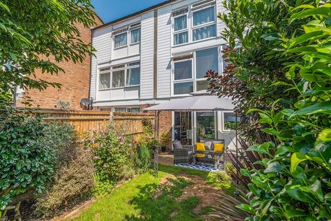 4 bedroom house for sale - Little Dippers, Pulborough, West Sussex, RH20