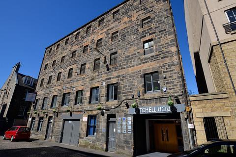 Property to rent - Mitchell Street, Leith, Edinburgh, EH6