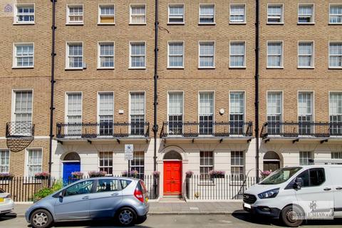 4 bedroom flat for sale - York Street, London, W1U