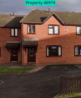 3 bedroom semi-detached house to rent - High Street, Cheslyn Hay, Walsall, WS6 7AB