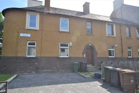 3 bedroom flat to rent - 17-3 Ferry Road Avenue, Edinburgh, EH4 4BE