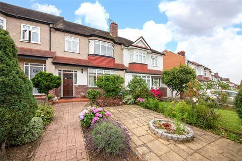 3 bedroom terraced house for sale - Woodyates Road, Lee, SE12