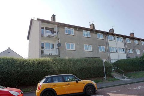 1 bedroom ground floor flat for sale - Bowden Park, Westwood, East Kilbride G75