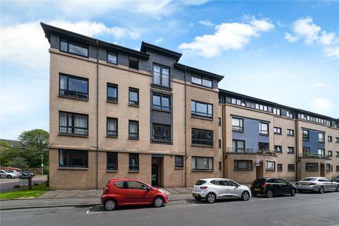 2 bedroom flat for sale - 1/1, 21 Hayburn Street, Glasgow, G11