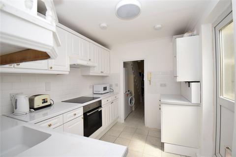 4 bedroom house to rent - Herbert Road, Friern Barnet, N11