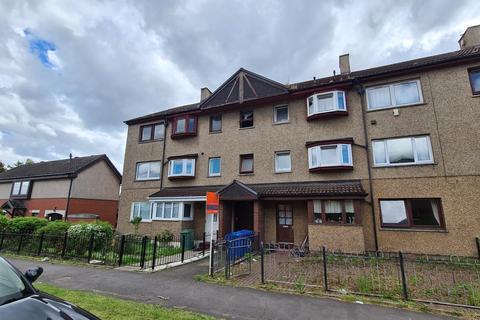 2 bedroom flat to rent - Lochdochart Road, Easterhouse