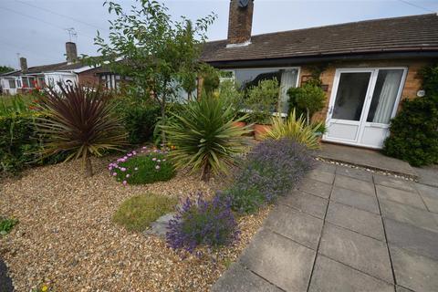 2 bedroom bungalow for sale - Stalham NR12