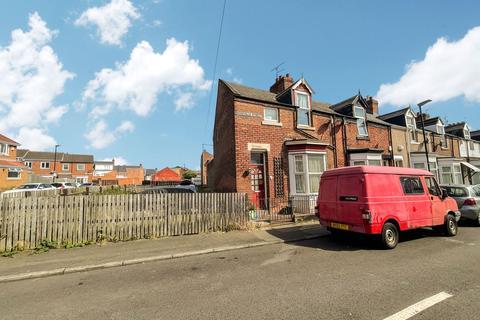 3 bedroom terraced house for sale - Roseville Street, Sunderland, Tyne and Wear, SR4 7LU