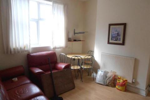 4 bedroom semi-detached house for sale - Lockett Street, Stoke-on-Trent ST1