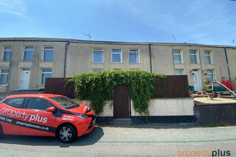 2 bedroom detached house for sale - Penrhiwfer - Tonypandy