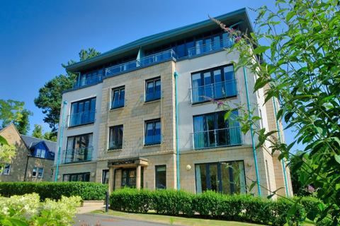 3 bedroom flat for sale - Rawcliffe Gardens , Flat 2/1 , Langside , Glasgow , G41 3DA