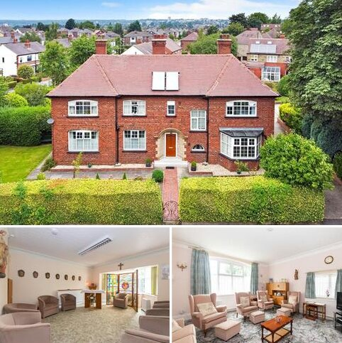 12 bedroom detached house for sale - Selby Road, Leeds, LS15