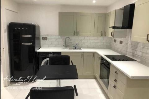 1 bedroom flat to rent - Southey Road N15