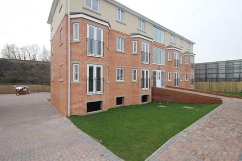 2 bedroom flat to rent - Roman Manor, 613 Stanningley Road, Leeds, LS13 4FA
