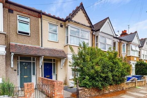 2 bedroom apartment for sale - Deans Road, Hanwell, W7