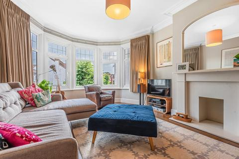3 bedroom flat for sale - Eton Avenue, North Finchley