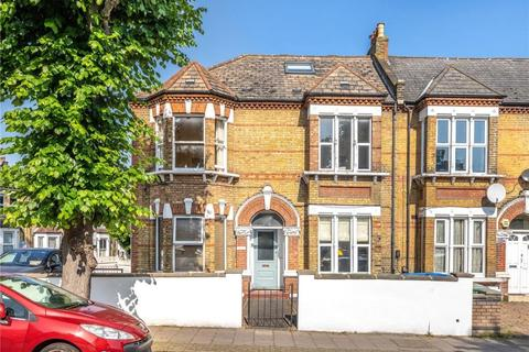 1 bedroom flat for sale - 150 Barry Road, London, London, SE22 0HW