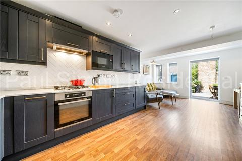 2 bedroom apartment for sale - Lordship Lane, Wood Green, London, N22