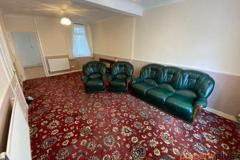 4 bedroom end of terrace house for sale - Blake Street Maerdy - Ferndale
