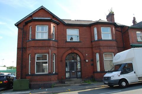 6 bedroom house share for sale - Townley Street, M24 1AT