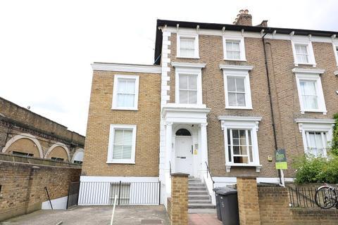 1 bedroom ground floor flat to rent - Ravenscourt Road, Ravenscourt Park, London. W6 0UH