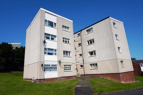 2 bedroom flat for sale - Mull, St Leonards, East Kilbride G74