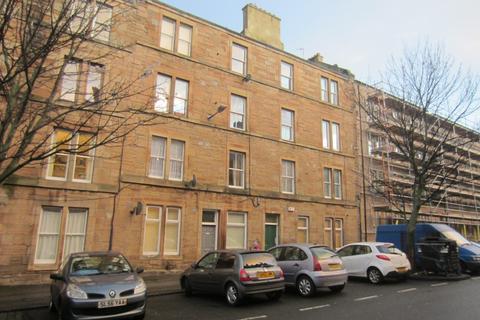 2 bedroom flat to rent - Balfour Street, Leith, Edinburgh, EH6