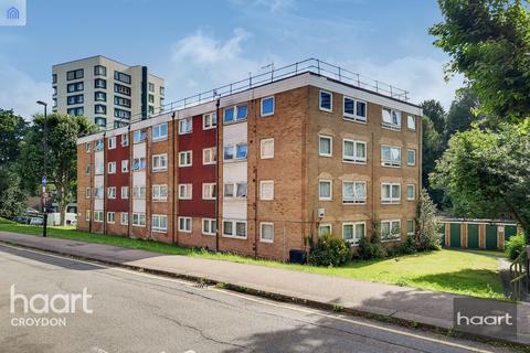 1 bedroom flat for sale - Violet Lane, Croydon