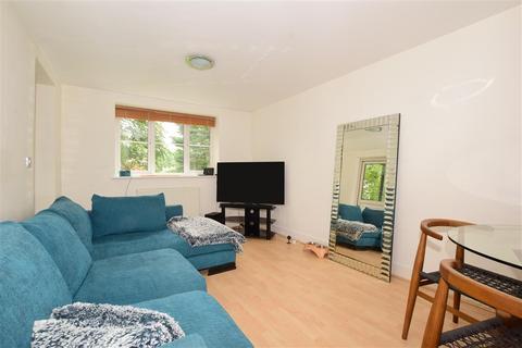 1 bedroom apartment for sale - Langley Park Road, Sutton, Surrey