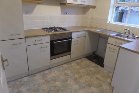 3 bedroom semi-detached house to rent - Lime Tree Close, Doddington Park, Lincoln, LN6