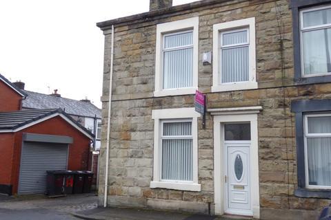 3 bedroom terraced house to rent - 1, Mayor Street, Elton, Bury, BL8 1LP