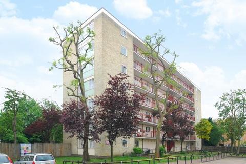2 bedroom flat for sale - 4 Basil Spence House, Commerce Road, London, N22 8EB
