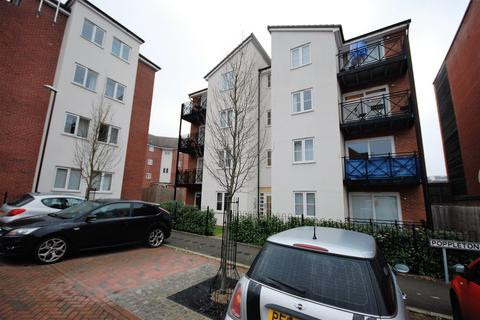 1 bedroom apartment to rent - Poppleton Close, Coventry, West Midlands, CV1