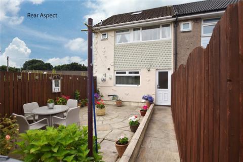 2 bedroom end of terrace house for sale - Bodmin Road, Middleton, Leeds, LS10