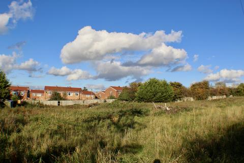 Land for sale - Land off Kenwick Drive, Grantham NG31