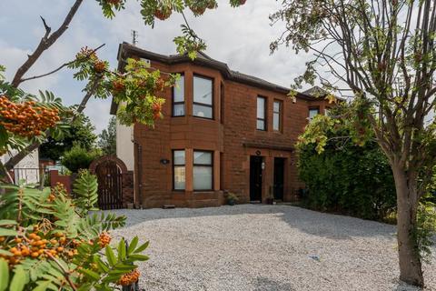 3 bedroom semi-detached house for sale - 96 Arkleston Road, Paisley, PA1 3TR