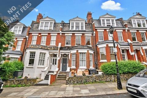 2 bedroom apartment to rent - Milton Park, Highgate, London, N6