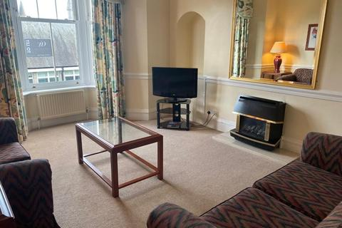 3 bedroom flat to rent - Whitehall Place, Rosemount, Aberdeen, AB25