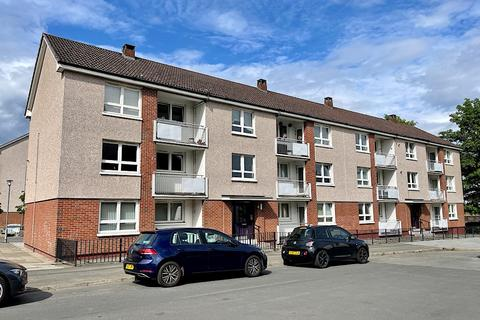 2 bedroom flat for sale - Cavendish Street G5